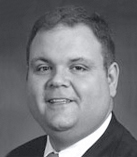 John R. Unger II