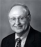 Bill Muse