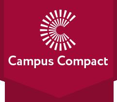 Campus Compact