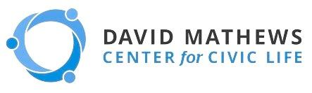 David Mathews Center for Civic Life