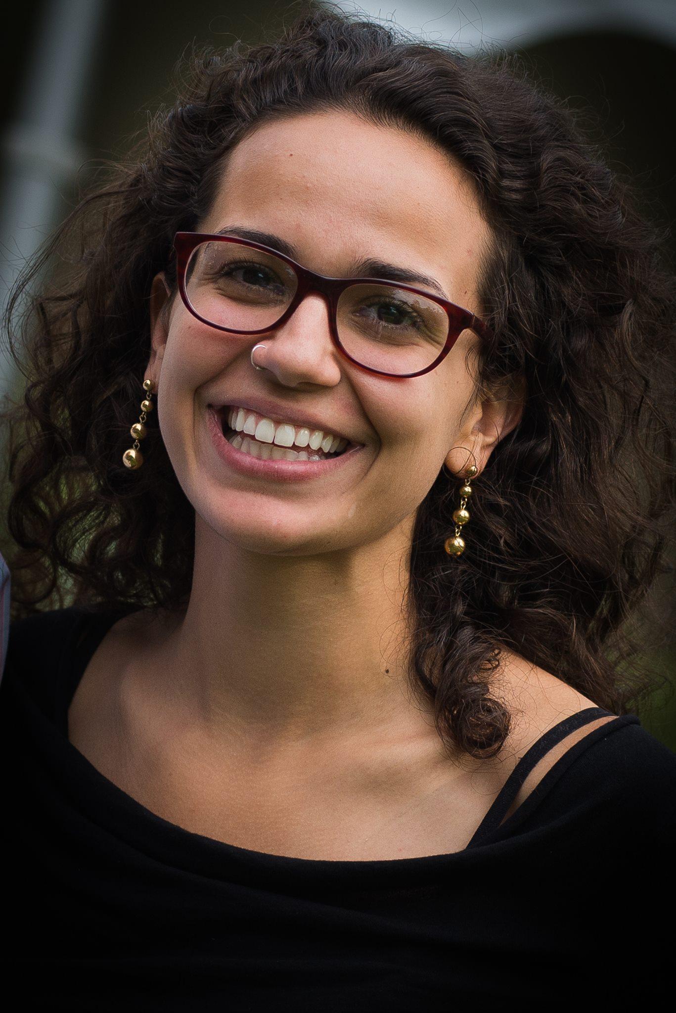 Etana Jacobi