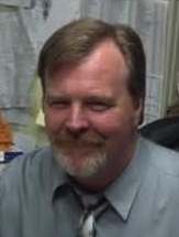 John J. Theis