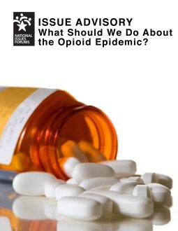 Opioid advisory promo