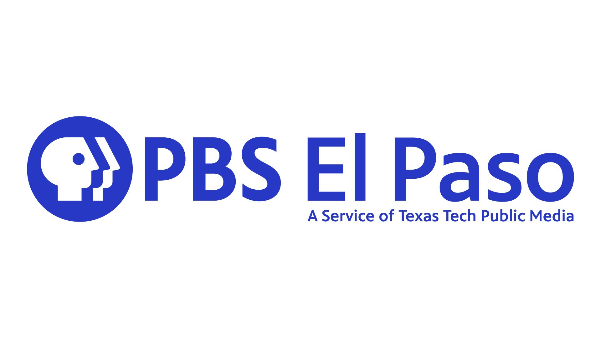 PBS El Paso