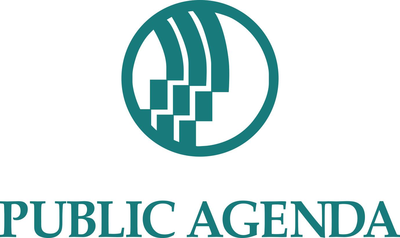 Public Agenda