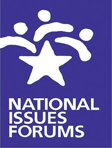 NIFI logo