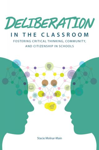 Deliberation in the Classroom