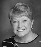 Carol Farquhar Nugent