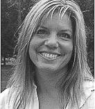 Lisa Strahley