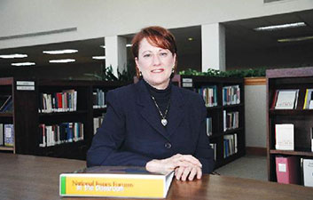 Taylor Willingham Legacy Fund